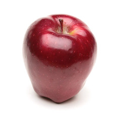 Apple- Washington (500gms)