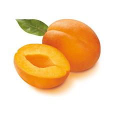 Aarhoo/ Peach (500gms)