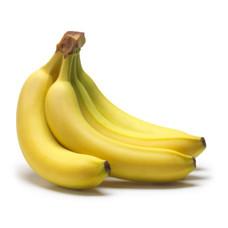 Banana ( 6PC )