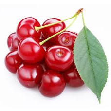 Cherry (1box)