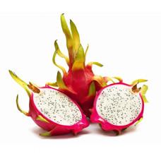 Dragon Fruit (500gm)