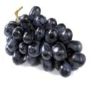 Angoor/ Grapes- Black (1)BOX