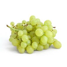 Angoor/ Grapes (1)BOX