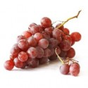 Angoor/ Grapes - Imported ( 500gms)