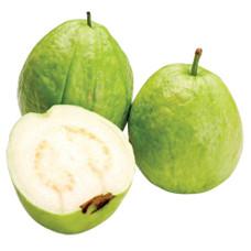 Amrud- Guava (1)kg