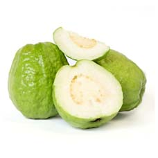 Imported Guava (500gm)