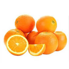 Orange - Imported (1)kg