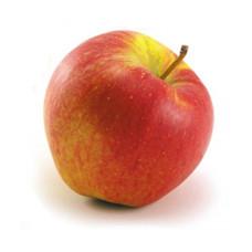 Apple- Himachal (1 kg)