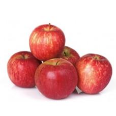 Apple- Kinnaur (1 kg)