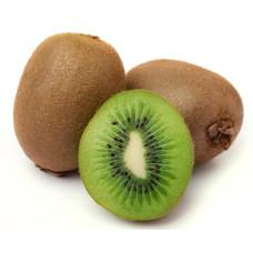 Kiwi (1Pc.)