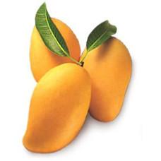 Mango- Alfonso (1)BOX