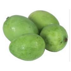 Mango- Achaari (1)kg