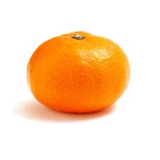 Orange (1)kg