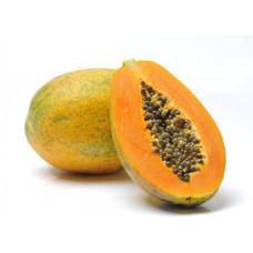 Papaya (1Kg)