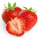 Strawberry (200gm) (FROGEN)
