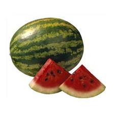 Watermelon (1Kg)