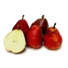 Red Anjou,imported (1)kg