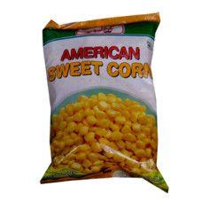 American Sweet Corn (1Kg)