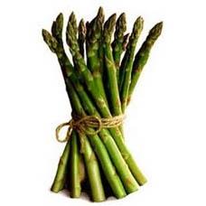 Asparagus (500)