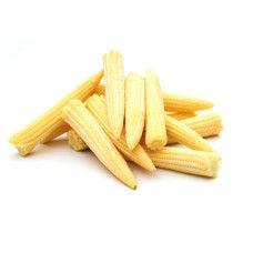 Baby Corn (200gm)