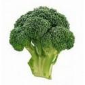 Broccoli (250gm)