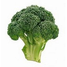 Broccoli (250gm)