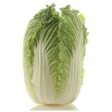 Chinese Cabbage (500gm)