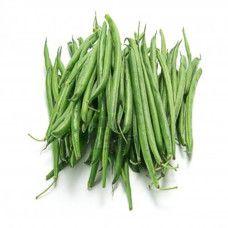 Fras Beans (500)gm