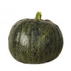 Kadoo/ Petha/ Pumpkin - Green (500gm)