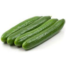 Kheera/ Cucumber - Seedless (500gm)