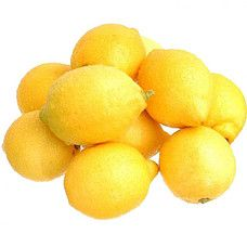 Nimboo/ Lemon (250gm)