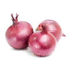 Pyaaz/ Onion (1Kg)