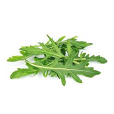 Rocket Leaves (250gm)