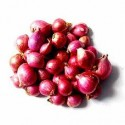 Pyaaz Small / Onions (1 kg)