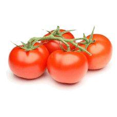 Tomato Desi (1.kg)