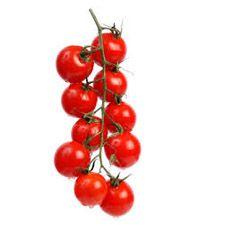 Tomato Cherry (500g)