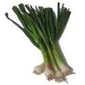Lashun/ Garlic Hara (1 Bunch)