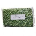 Matar/ Peas -Frozen (1Kg)