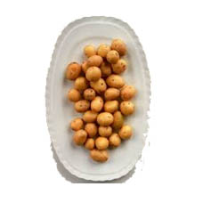 Aaloo/ Potato-Small (1kg)