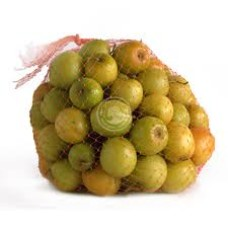 Bair / Jujube (1 kg )