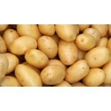 Aaloo/ Potato -Naya (1Kg)