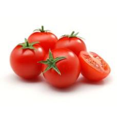 Tomato (Nasik)(1)kg