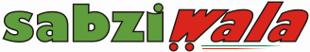 sabziwala
